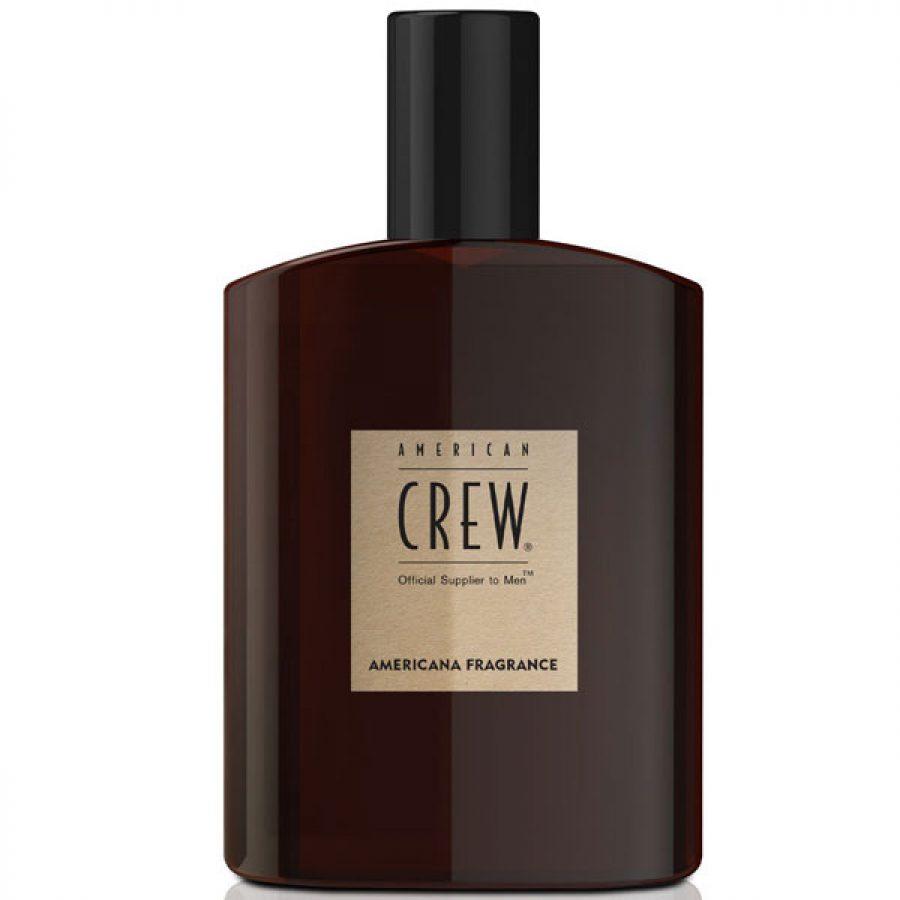 American-Crew-Americana-fragrance