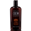 American_Crew_24H_Deodorant_Body_Wash