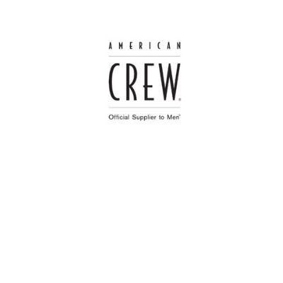 american crew final logo
