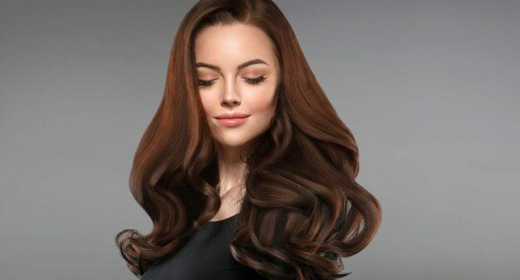 8 Tips Για Να Κάνετε Τα Μαλλιά Σας Να Φαίνονται Πιο Μακριά!